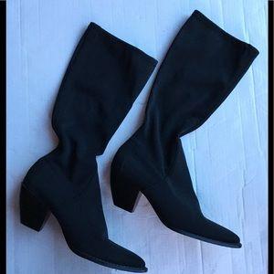 Donald J Pliner Boots Size 9  GORGEOUS!